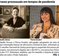 JornalDoInterior-Ano22-Abril2020-Educao157-188x180