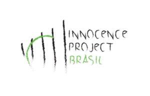 innocence_project_brasil