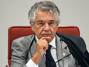 ministro-marco-aurelio-stf-20191