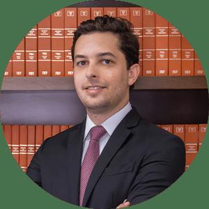 Guilherme Amaral