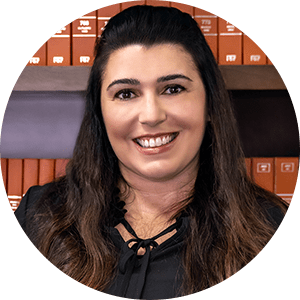 Renata de Melo Cury