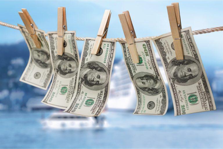 crime-de-lavagem-de-dinheiro