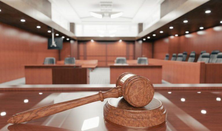 justica-pena-tribunal-teoria-da-pena