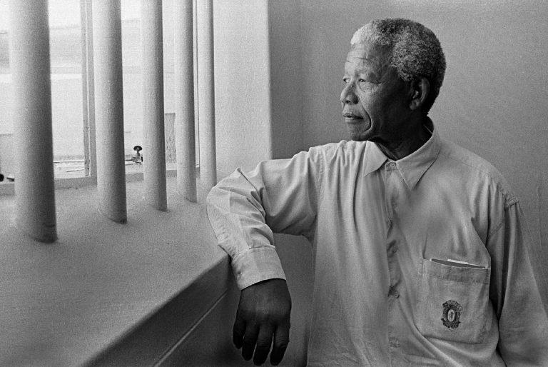 CS_Nelson_Mandela_Regras_de_Mandela