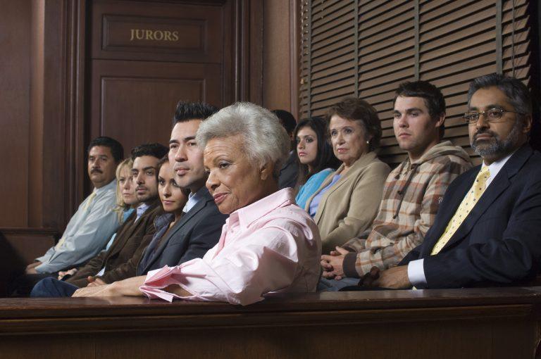 Tribunal_do_Júri