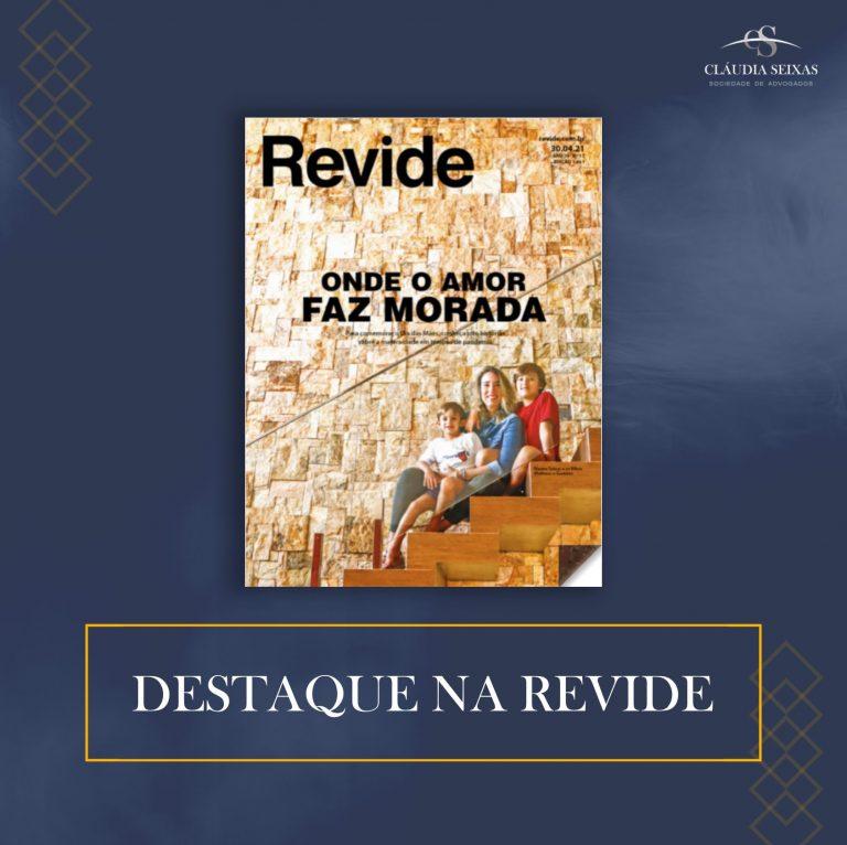 CS_Revide_Dia_Das_Mães_1